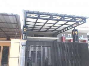 canopy plafon sidoarjo