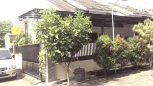 Jasa pasang canopy surabaya