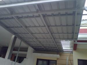 canopy minimalis sidoarjo