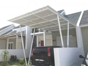 bengkel canopy sidoarjo